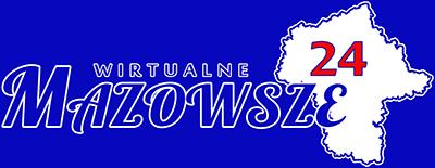 Wirtualne Mazowsze